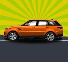 Europcar abu dhabi uae lowest car rental price guaranteed our fleet fandeluxe Images