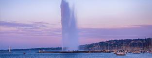 Discover Geneva