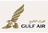 Gulf Air Falconflyer