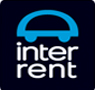 InterRent