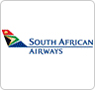 South African Airways - Voyager