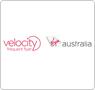 Virgin Australia - Velocity