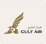 Gulf Air Falconflyer
