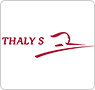 Thalys - Thalys TheCard